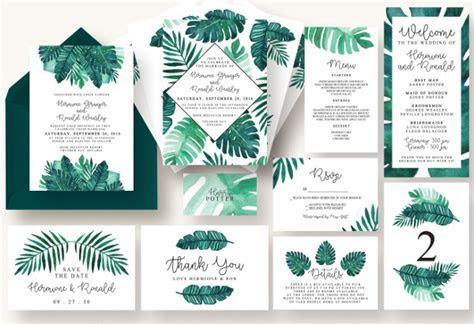 21  Printable Wedding Menu Cards   PSD, Vector EPS, Word