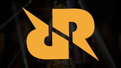 logo  rrq umumkan rencana ekspansi  tiga