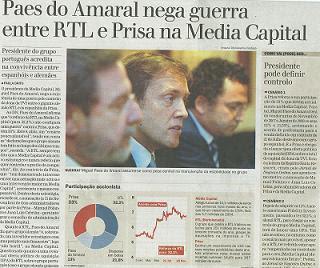 Mediacapital1.jpg