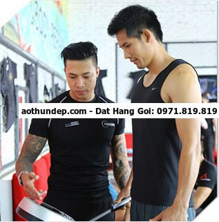 personal trainer california fitness
