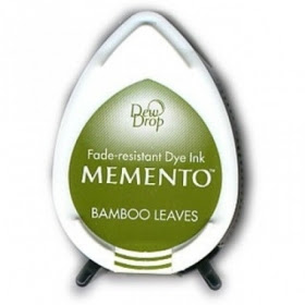 http://www.scrapkowo.pl/shop,tusz-do-stempli-memento-dew-drops-bamboo-leaves-25,5366.html