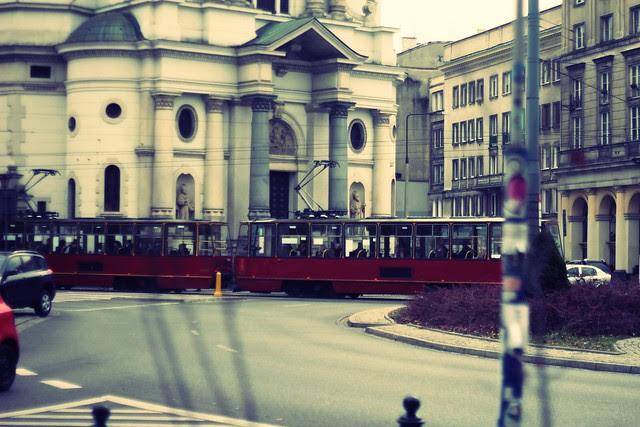 Warsaw_39