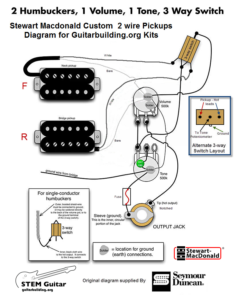 Axl Bass Wiring Diagram Six Wire Plug Diagram Bege Wiring Diagram