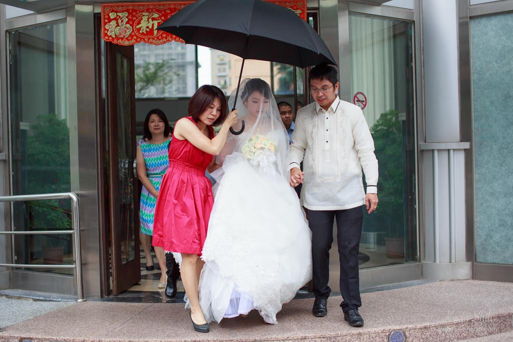 台北婚攝推薦-蘆洲晶贊-103