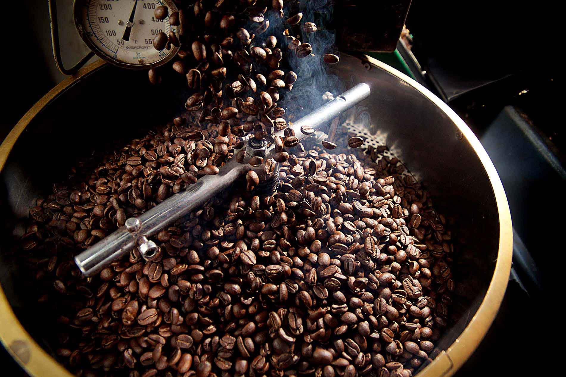 Resultado de imagen de café