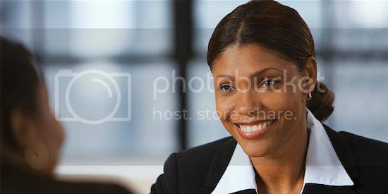 photo black-woman-corporate-america.jpg