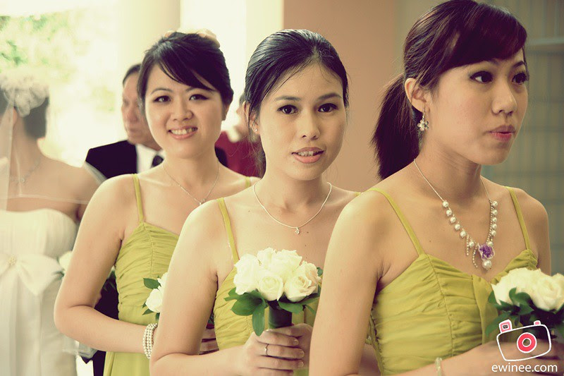 WEDDING-ST-PETER-CHURCH-JOHN-TAN-3
