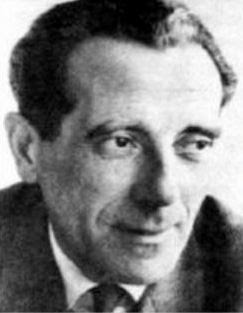 File:Alfred Wetzler.JPG