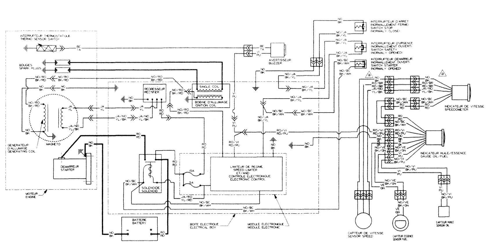 Diagram Sea Doo Starter Wiring Diagrams Full Version Hd Quality Wiring Diagrams Pvdiagramxboxer Facilesicuro It