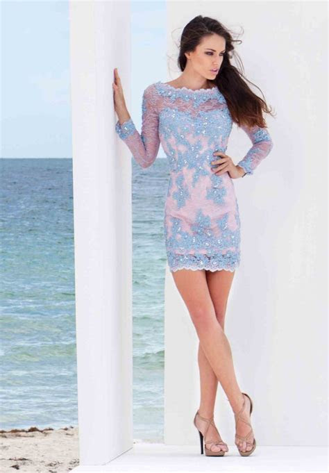 Short wedding guest dresses uk   Everything for the wedding