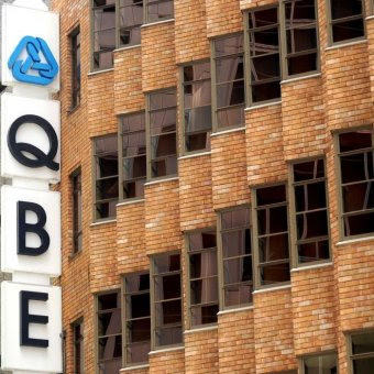 The World Today - QBE insurance fronts tribunal to defend ...