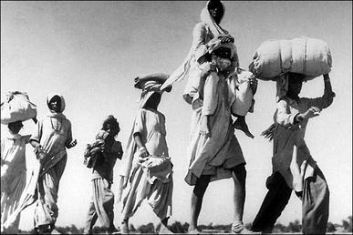 File:Old-sikh-man-carrying-wife1947.jpg