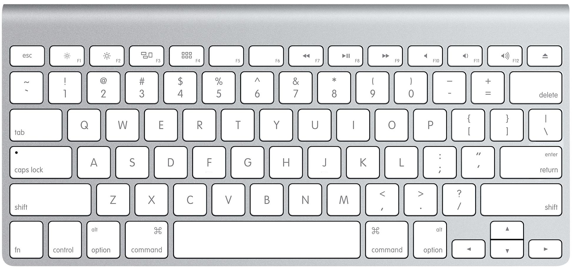 teclado, qwerty, asistente de voz, google, noticias,