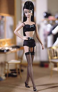 http://underwearimage.blogspot.com/
