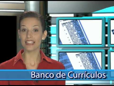 MOTIVO 5 - BANCO DE CURRÍCULOS - CURSOS 24 HORAS