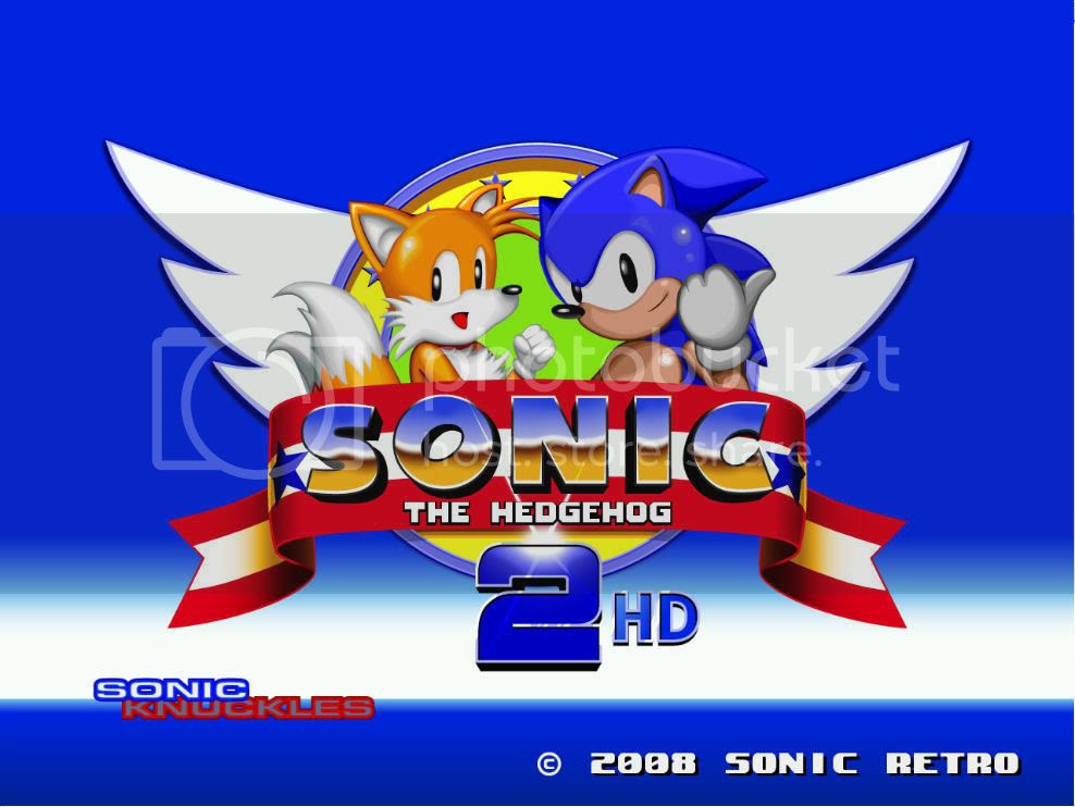 http://i279.photobucket.com/albums/kk151/blogjogos/Alternativos/Sonic2HD1.jpg