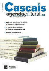 agendacascais.jpg