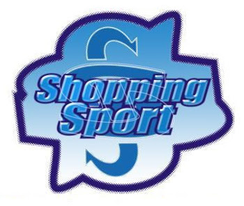 Shopping Sport - Abbigliamento e Articoli Sportivi - Taranto