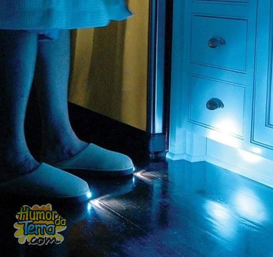 Pantufas-com-luzes