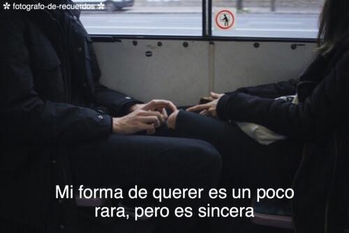 Frases Poemas Frases De Amor Querer Sincero Poesia Frases En Espanol