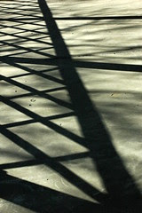 Winter Shadows, Woodfield Inn