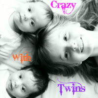 Crazy With Twins