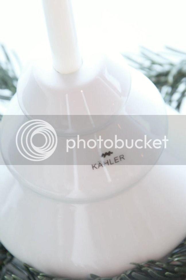 photo k4_zpsc961fd48.jpg