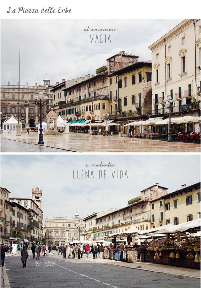 20130323_Verona_1
