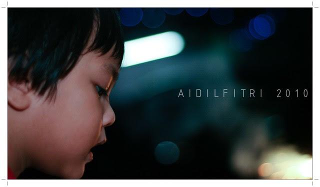 aidilfitri 2010 (26)
