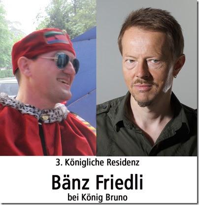 Bänz Friedli Flyer_cr
