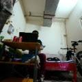 beijing underground 2