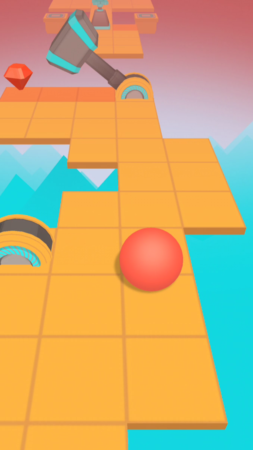 Rolling Sky Apk Thing Android Apps Free Download