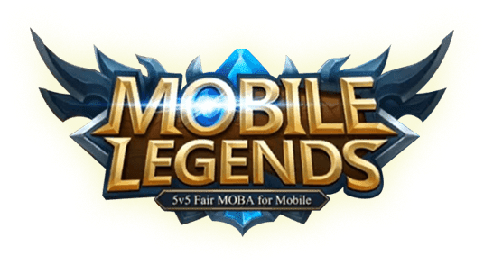 Play Mobile Legends Bang Bang On Pc And Mac With Bluestacks Android Emulator