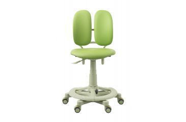 Duorest Kids Desk Chair . Duorest Chairs.