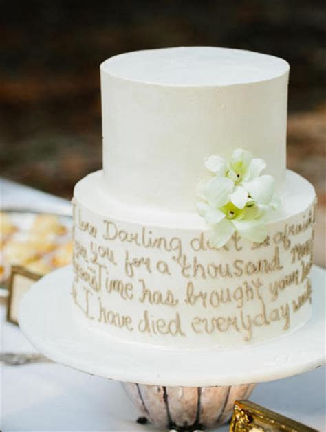 Wedding Cake Cutting Quotes. QuotesGram