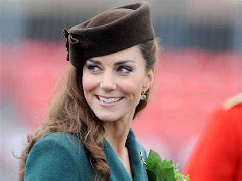 beautiful kate middleton wallpaper imagebankbiz