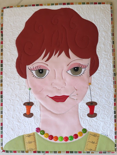 Lady #33 - Silmara from Brazil