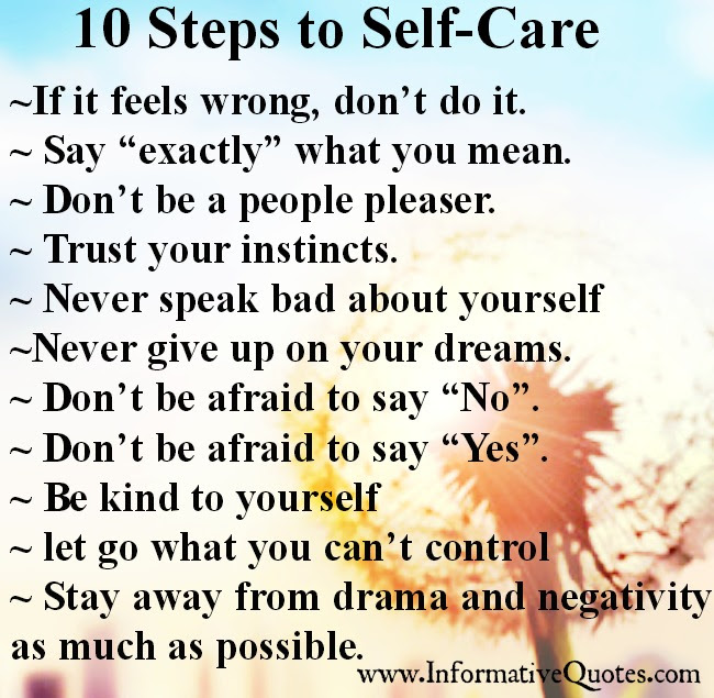 Quotes About Being Self Secure 17 Quotes