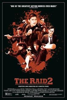 The Raid 2 Berandal teaser banner.jpeg