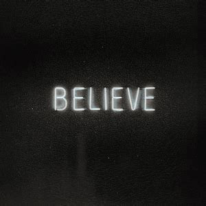 Believe (Mumford & Sons song)   Wikipedia