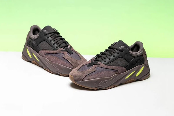 2ee039f832e7b Take a First Look at the adidas YEEZY BOOST 700 Wave Runner