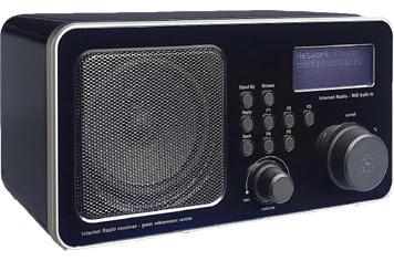 logik dab radio.jpg