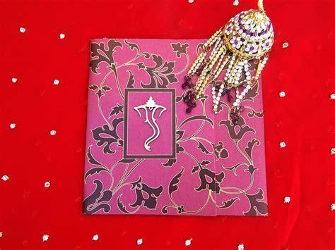 Triveni Cards, Wedding Invitation Card in Jaipur   WeddingZ