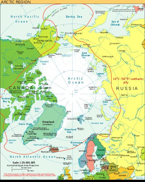 Archivo:Arctic.svg