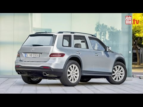 2019 mercedes benz g class new cars review for Compact mercedes benz crossword