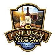 CA Wine Club Logo