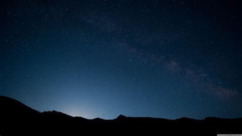 night sky wallpaper  images