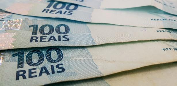 Brasil é 12º país com maior riqueza individual, diz consultoria