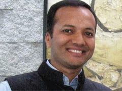 Court Orders Framing Charges Against Naveen Jindal, Others In Coal Allocation Case