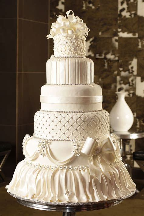 Wedding Cake: Lovely Cake Boss Wedding Cakes Collection